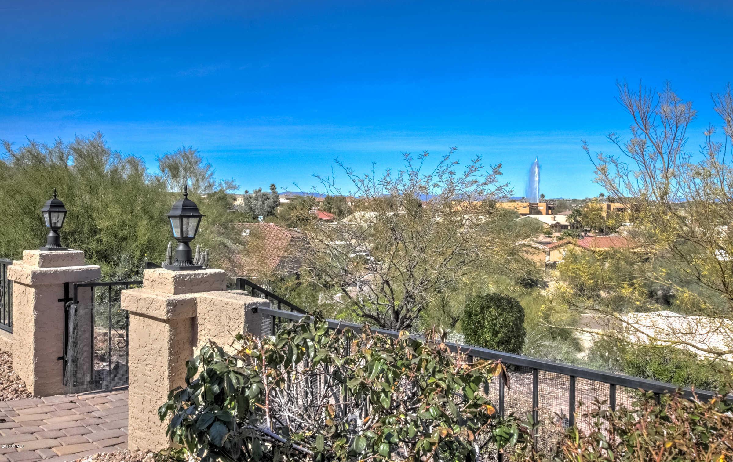 MLS# 5892874 - 17046 E Rand Drive, Fountain Hills, AZ 85268 - Team