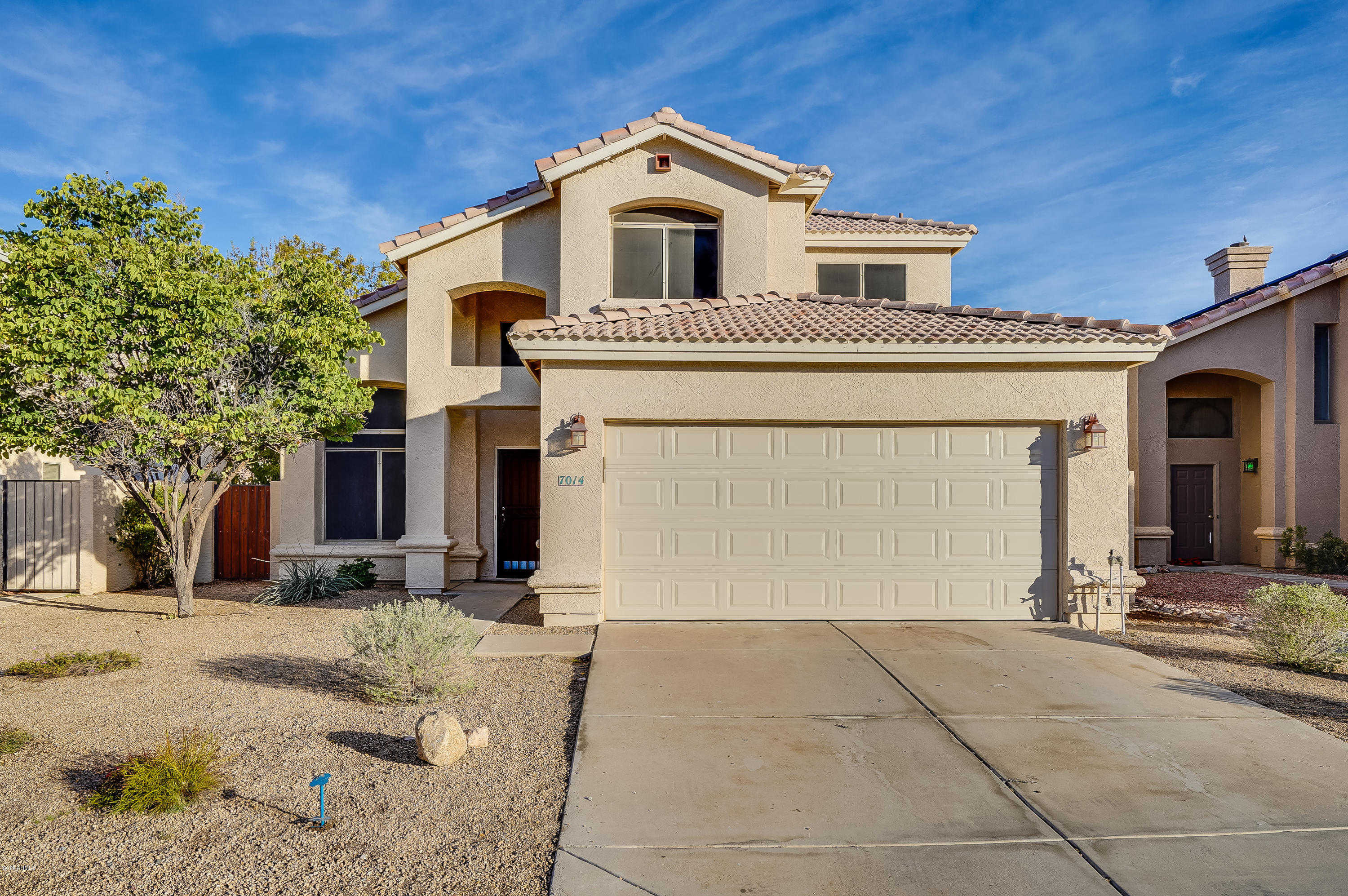$313,000 - 4Br/3Ba - Home for Sale in Flora Cove, Glendale