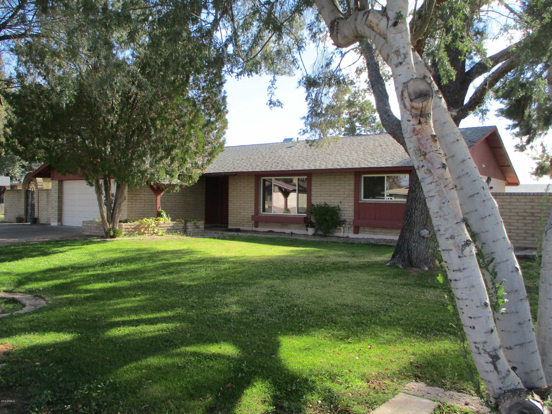 $330,000 - 3Br/2Ba - Home for Sale in Sunburst Farms 24, Glendale