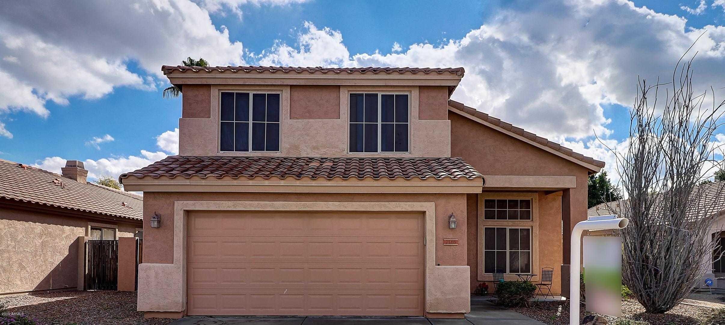 $345,000 - 4Br/3Ba - Home for Sale in Valencia, Glendale