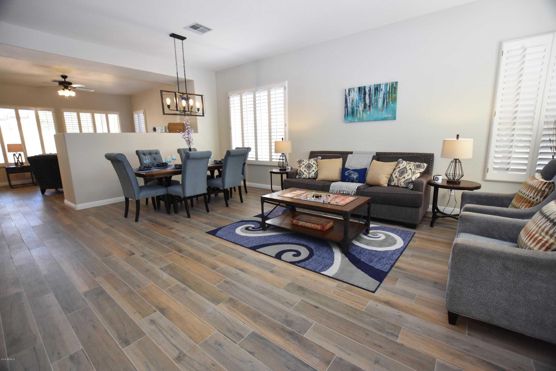 $408,500 - 4Br/2Ba - Home for Sale in Sierra Verde, Glendale