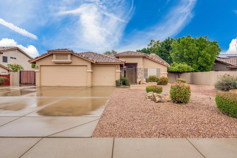 $392,400 - 4Br/2Ba - Home for Sale in Patrick Ranch, Glendale