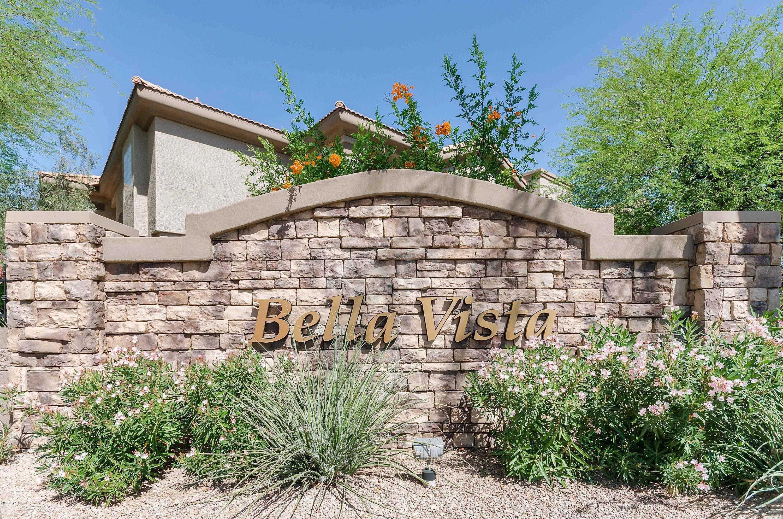 $259,900 - 2Br/2Ba -  for Sale in Bella Vista, Scottsdale