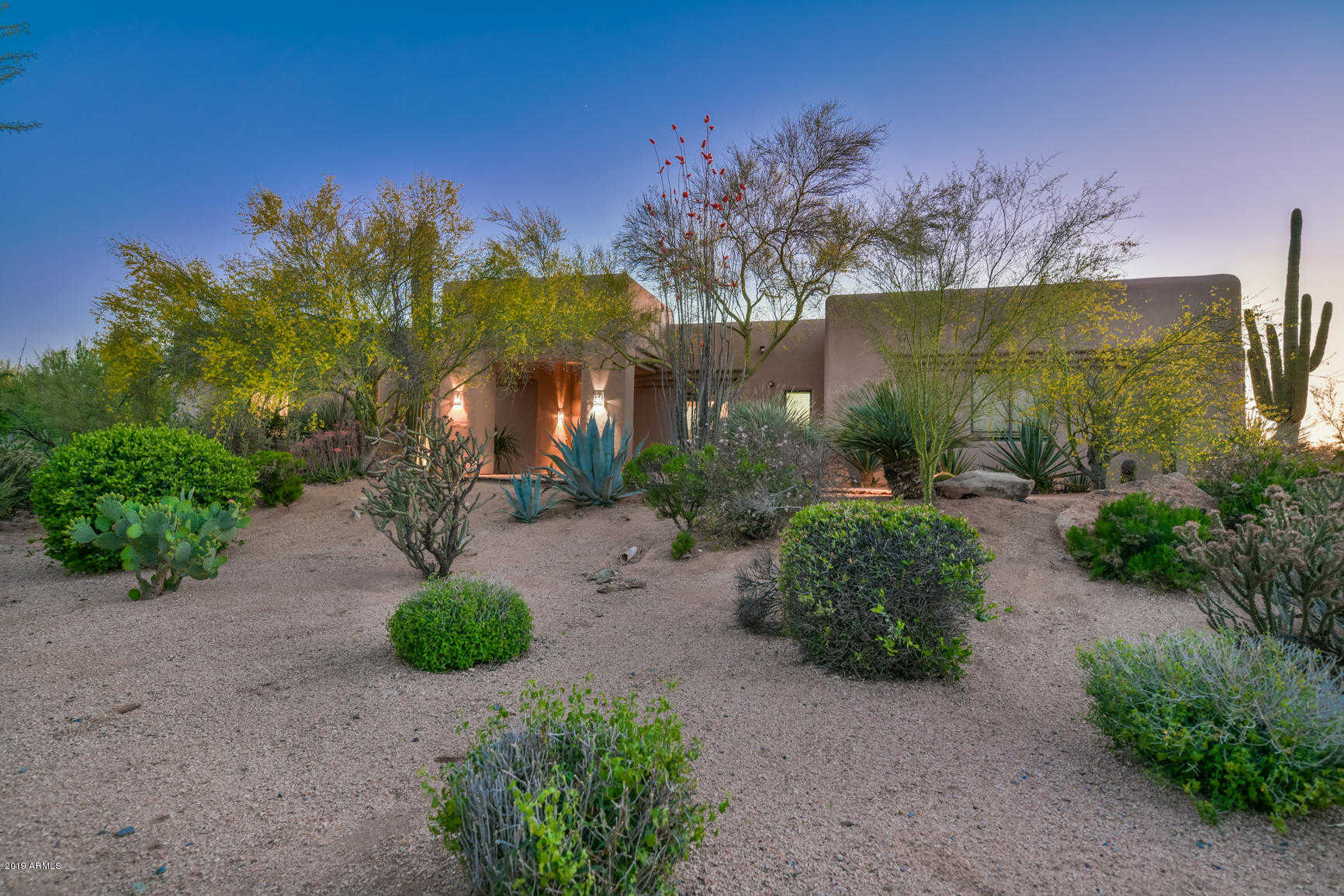 $789,000 - 5Br/4Ba - Home for Sale in Carefree Mountain Estates Or Entrada, Carefree