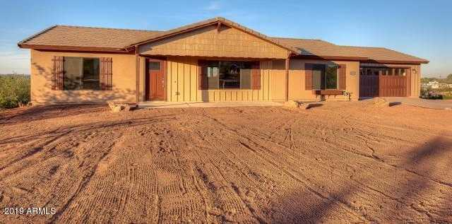 $262,990 - 3Br/2Ba - Home for Sale in Quail Hollow, San Tan Valley
