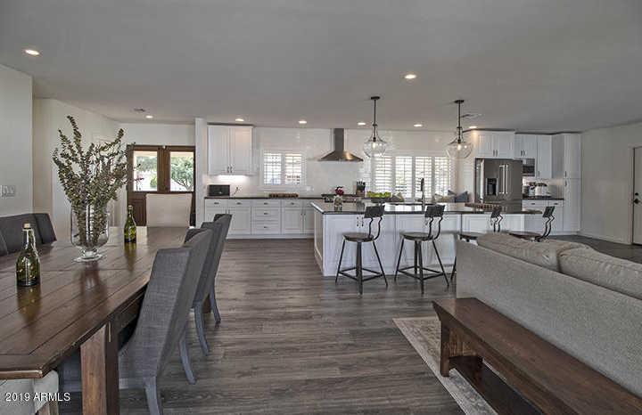 $899,000 - 3Br/2Ba - Home for Sale in Fairlane 3, Phoenix