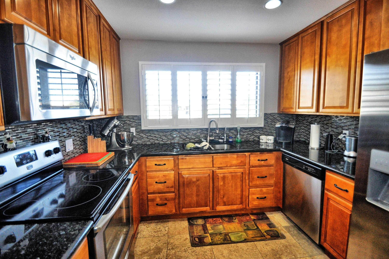 $298,000 - 2Br/2Ba -  for Sale in Villa Monterey 4, Scottsdale