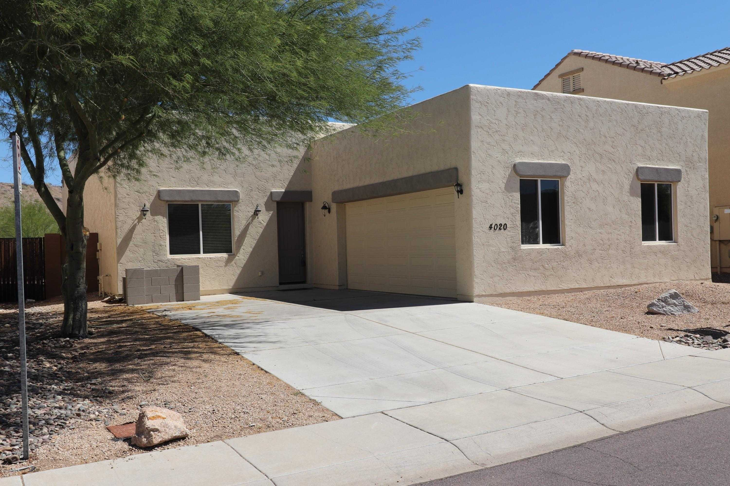 $349,900 - 4Br/5Ba - Home for Sale in Sunset Trails 4, Glendale