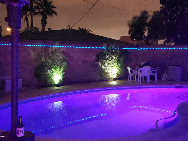 - 3Br/2Ba - Home for Sale in Cavalier Vista 4, Scottsdale