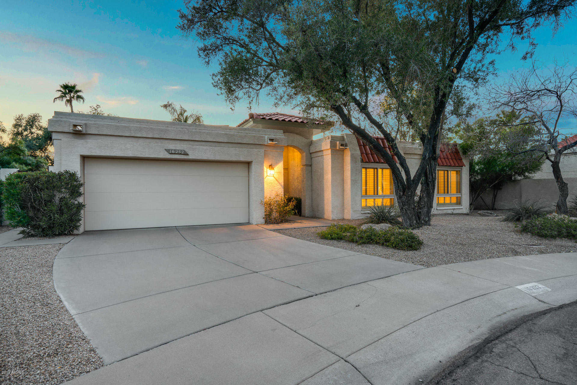$619,900 - 4Br/3Ba - Home for Sale in North Ranch Unit 4 Lt 288-339 341-344 364-366, Scottsdale