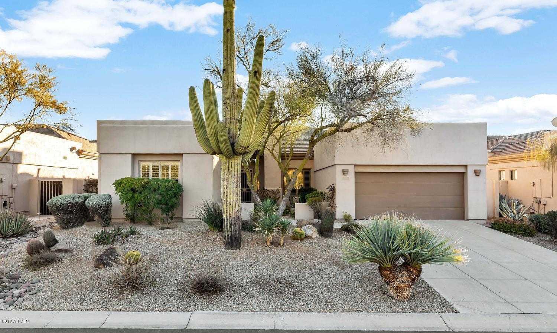 $615,000 - 3Br/2Ba - Home for Sale in Terravita, Scottsdale