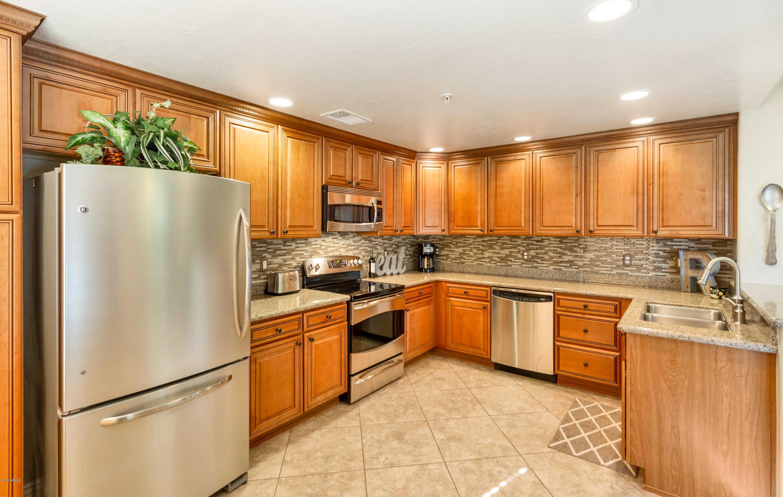 $409,000 - 2Br/2Ba -  for Sale in Bella Monte At Desert Ridge Condominium Amd, Phoenix
