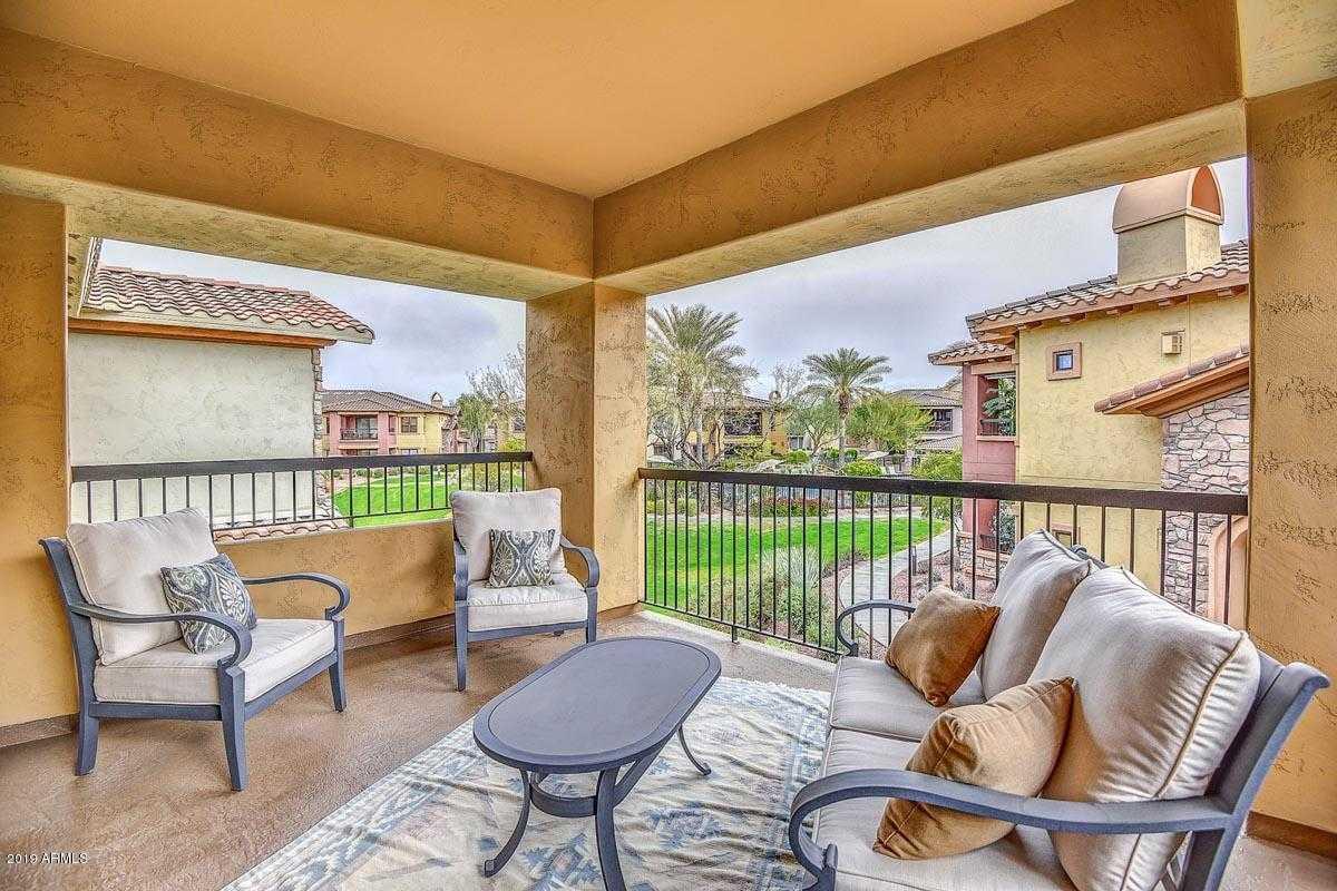$429,900 - 2Br/2Ba -  for Sale in Bella Monte At Desert Ridge, Phoenix