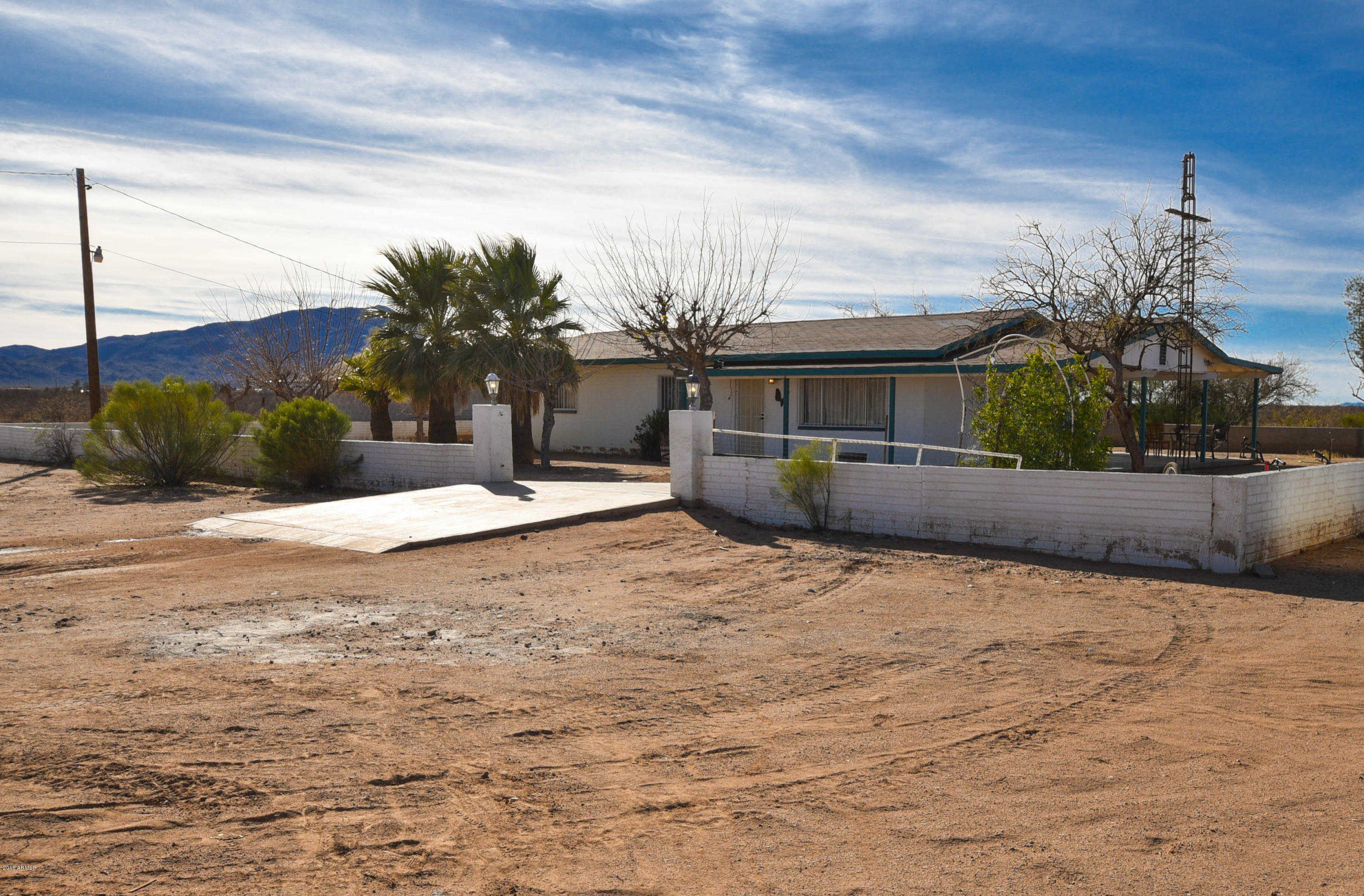 $199,999 - 4Br/2Ba - Home for Sale in N/a, Aguila
