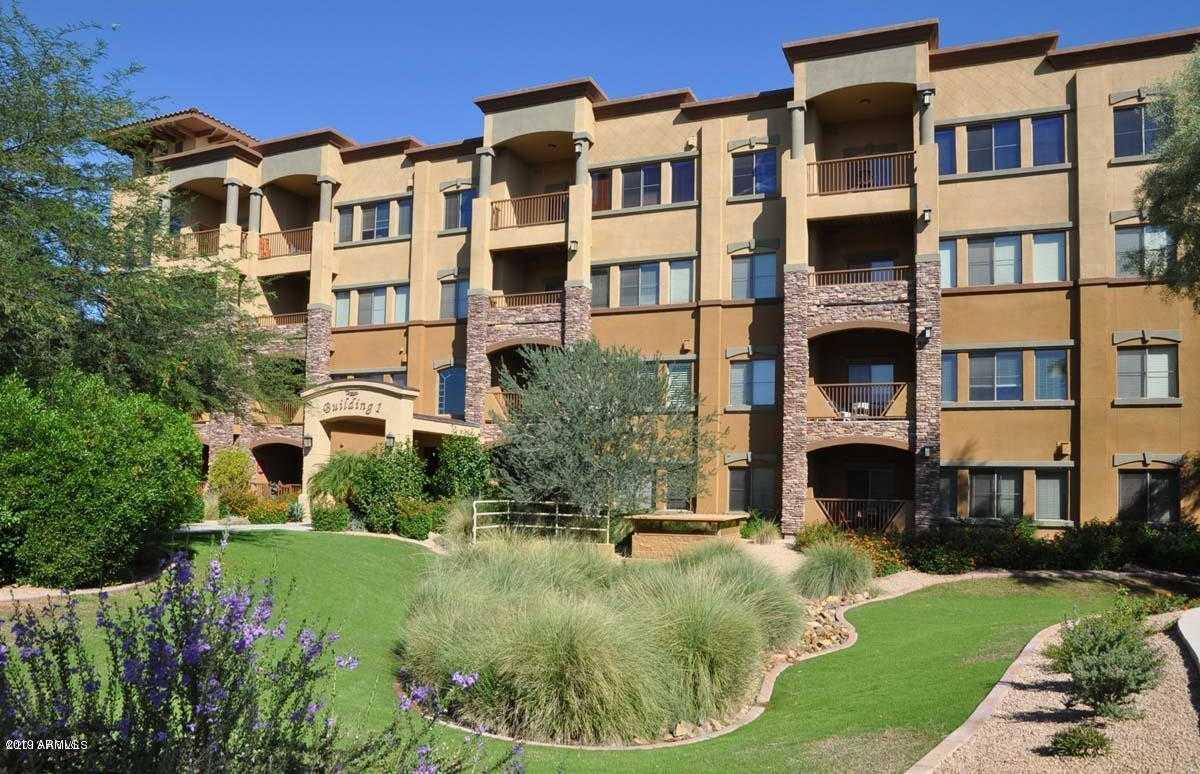 $2,000 - 2Br/2Ba -  for Sale in Toscana At Desert Ridge Condominium 2nd Amd, Phoenix