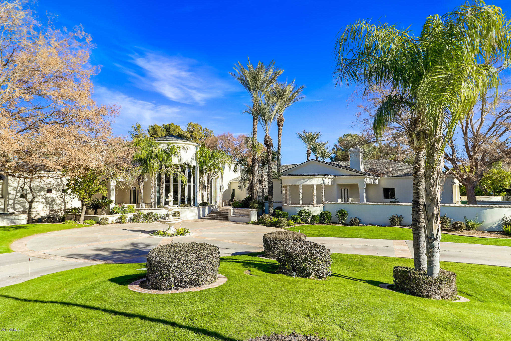 $2,745,000 - 4Br/6Ba - Home for Sale in Paradise View Estates, Paradise Valley