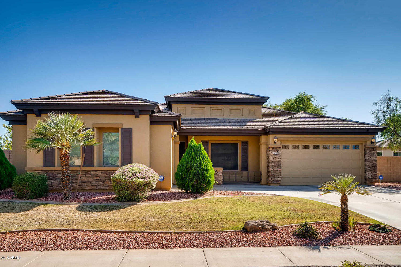 $500,000 - 6Br/4Ba - Home for Sale in Rovey Farm Estates North, Glendale