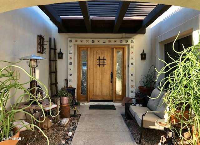 $339,000 - 2Br/2Ba -  for Sale in Rancho Manana Tennis Vill, Cave Creek