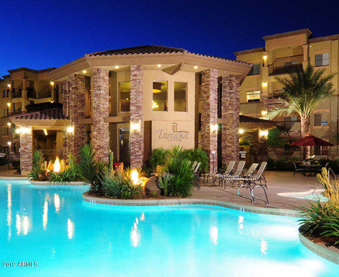 $260,000 - 2Br/2Ba -  for Sale in Toscana At Desert Ridge Condominium 2nd Amd, Phoenix