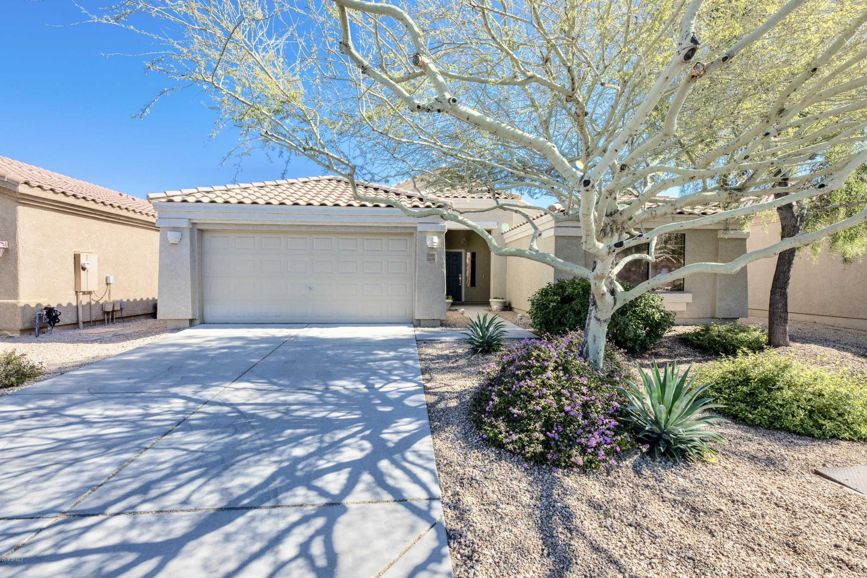 $357,500 - 3Br/2Ba - Home for Sale in Dove Valley Ranch, Cave Creek
