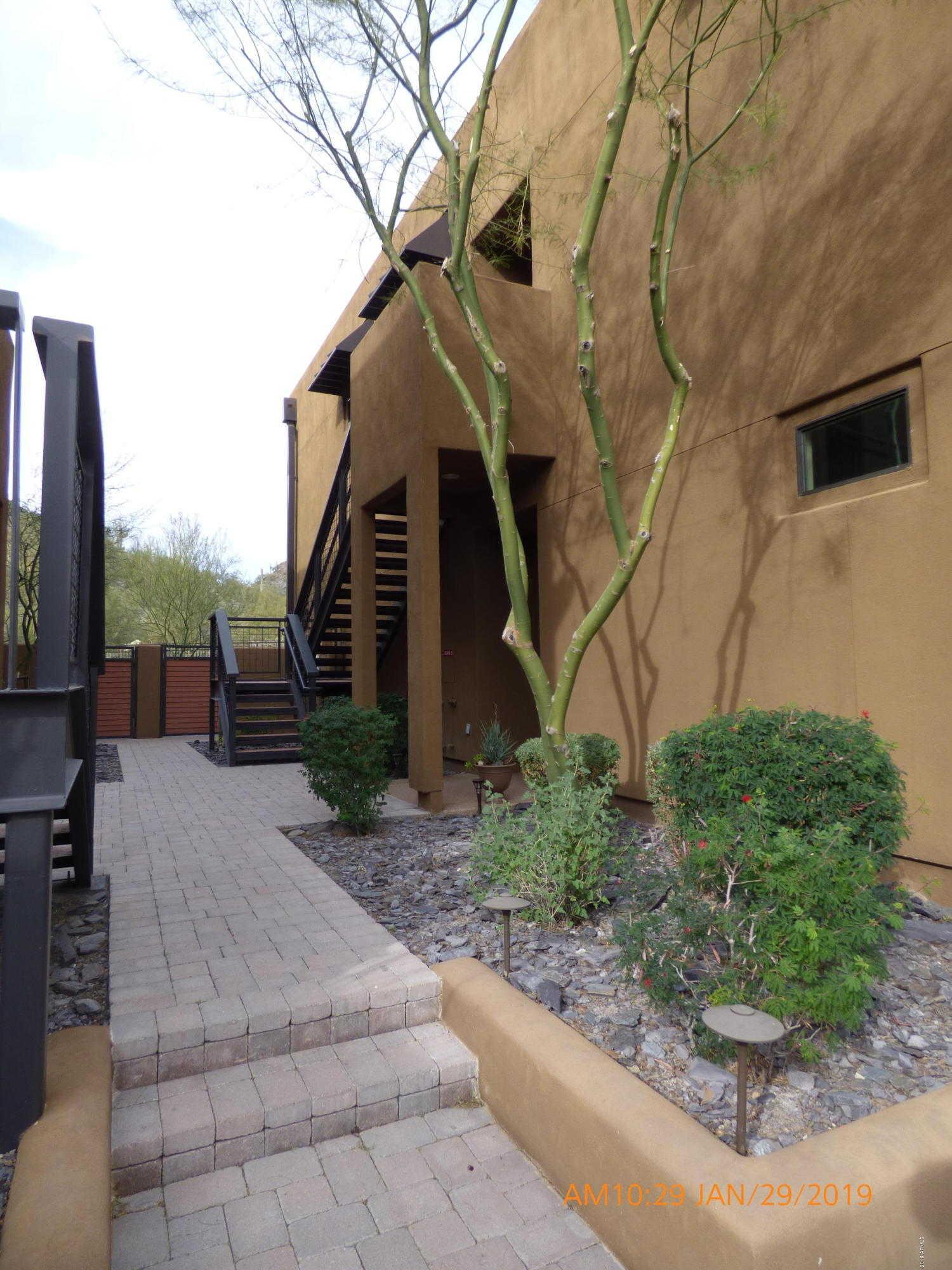 $359,900 - 3Br/2Ba -  for Sale in Village At Surrey Hills Condominium Amd, Cave Creek