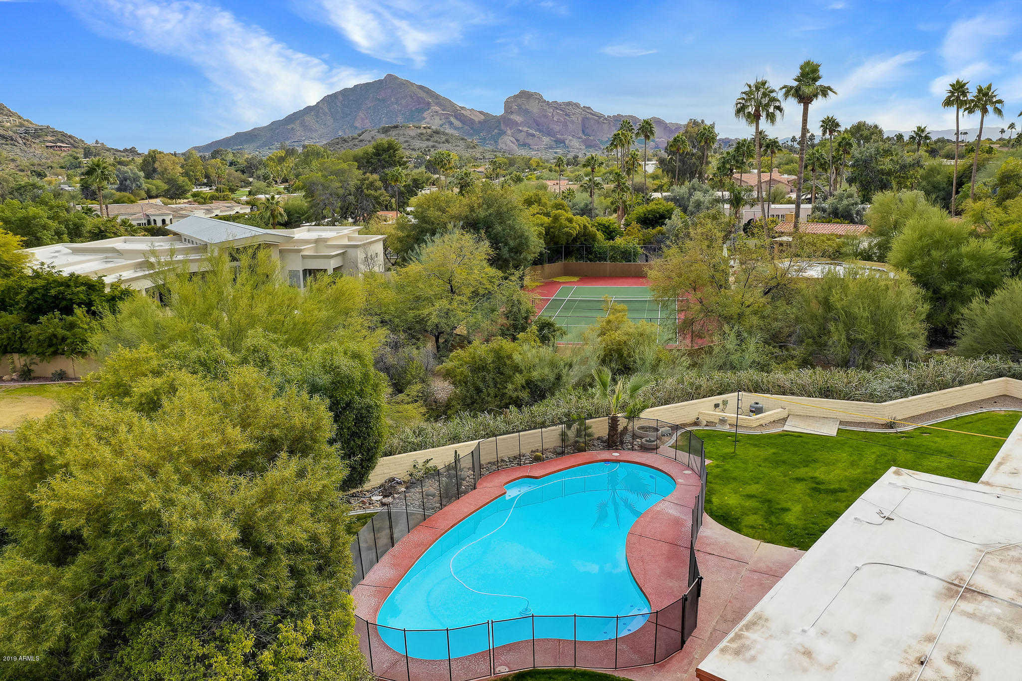 $1,090,000 - 4Br/4Ba - Home for Sale in Paradise View Estates Amended, Paradise Valley