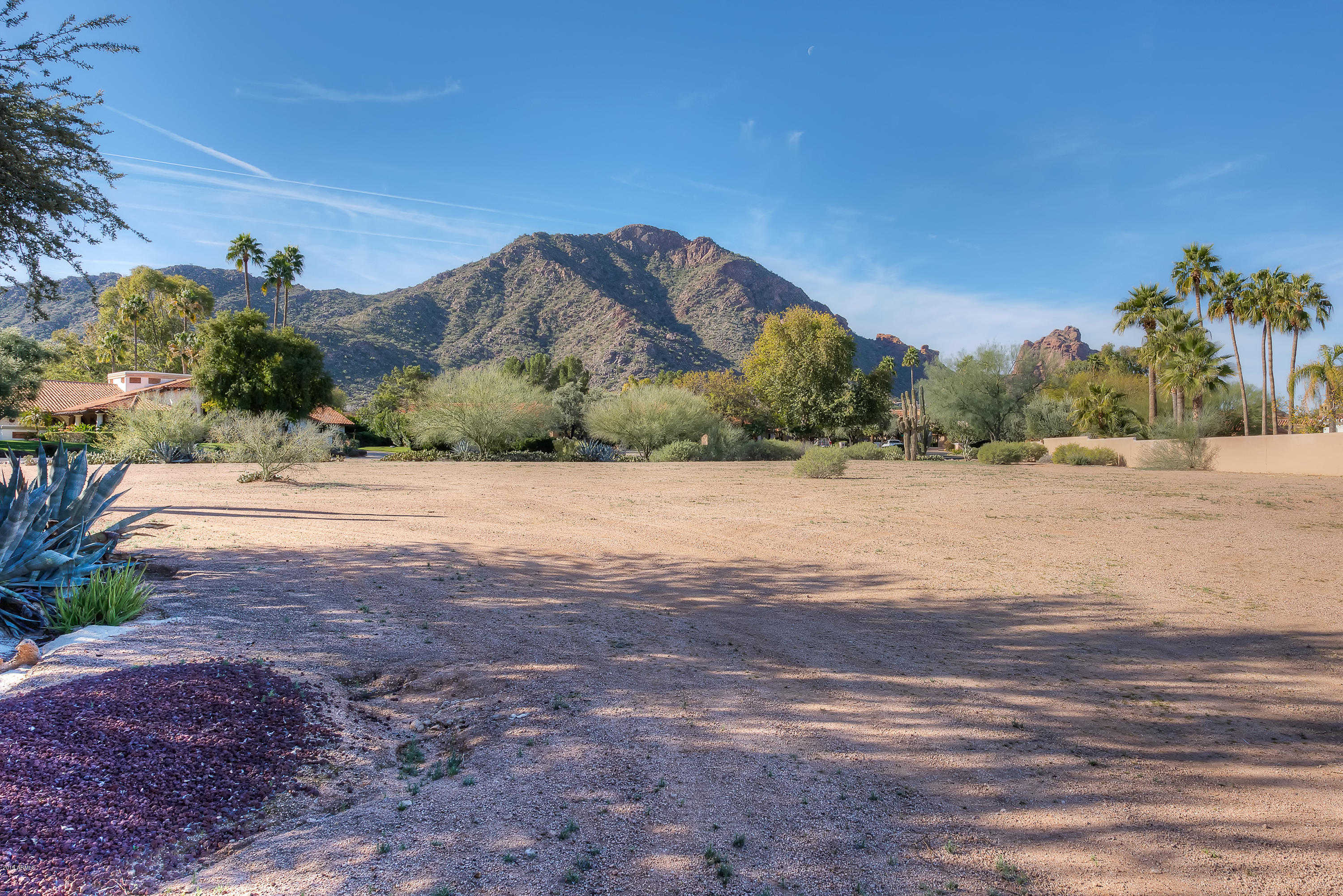 $1,595,000 - Br/Ba -  for Sale in Lot 30 Finisterre Lot 1-93 Mcr 019616, Paradise Valley
