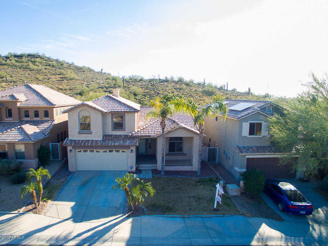 $305,000 - 3Br/3Ba - Home for Sale in Heather Ridge, Glendale