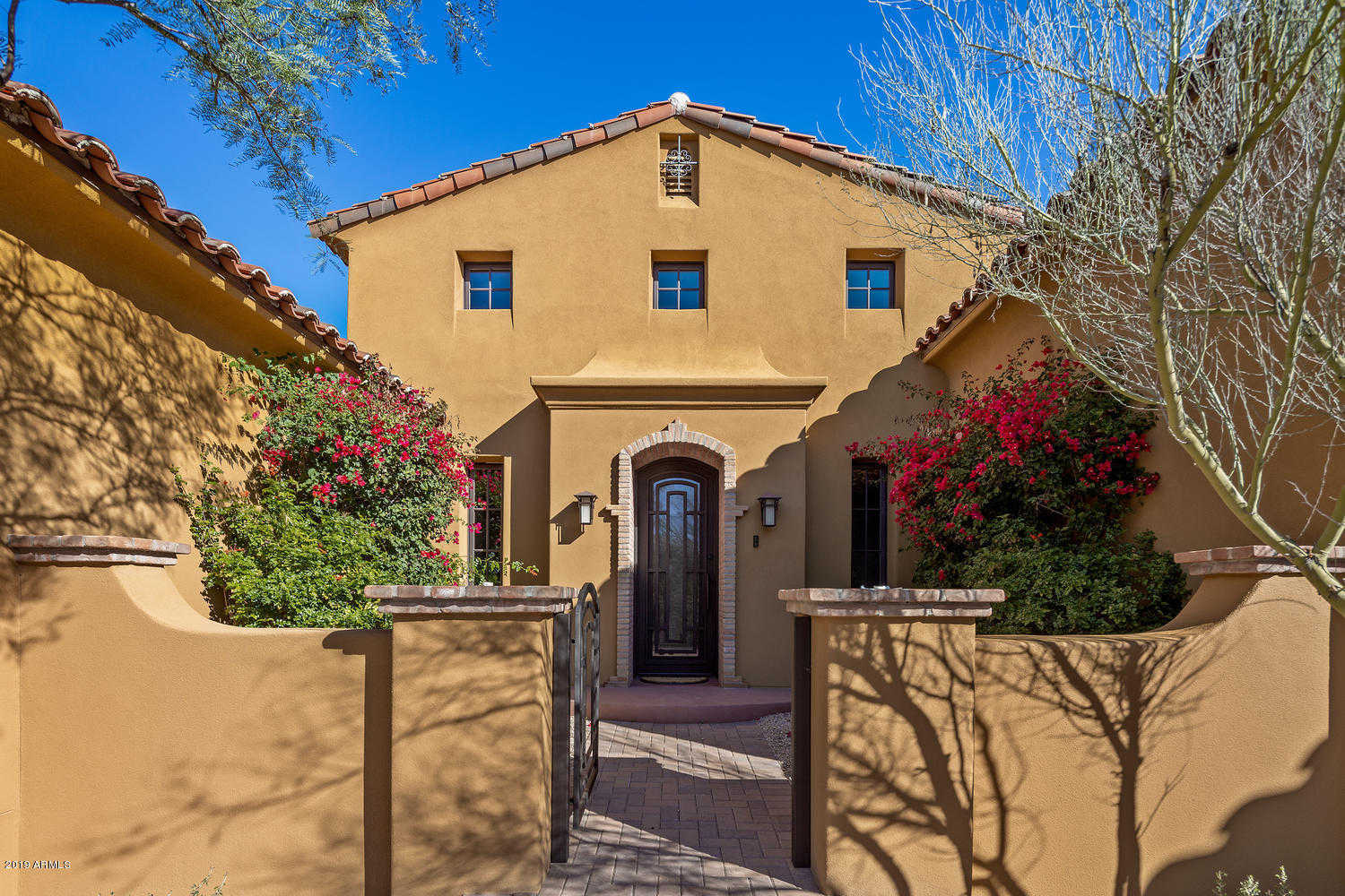 $2,225,000 - 4Br/5Ba - Home for Sale in Dc Ranch, Scottsdale