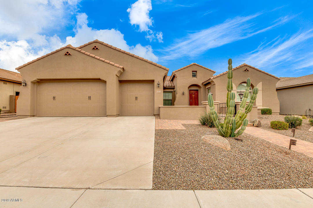 $579,000 - 4Br/4Ba - Home for Sale in Stetson Valley Parcels 15-16, Phoenix