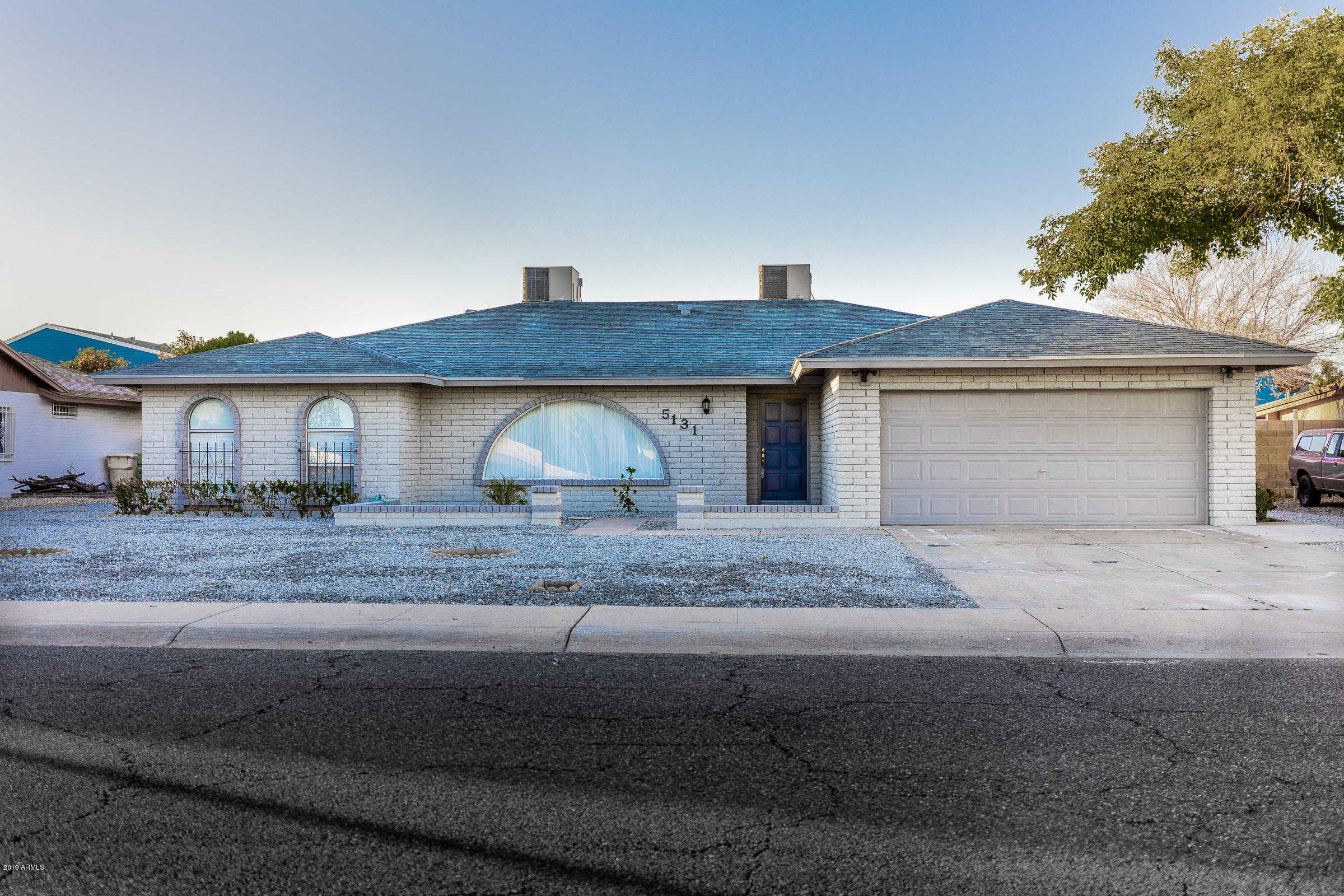 $315,000 - 5Br/2Ba - Home for Sale in Northern Palms 4, Glendale