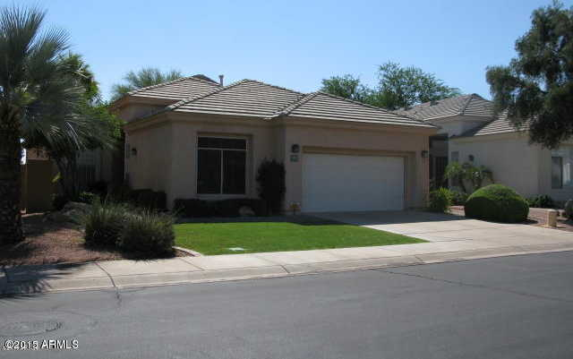 $2,750 - 3Br/2Ba - Home for Sale in Parcel 3 At Stonegate Lot 1-78 Tr A-f, Scottsdale