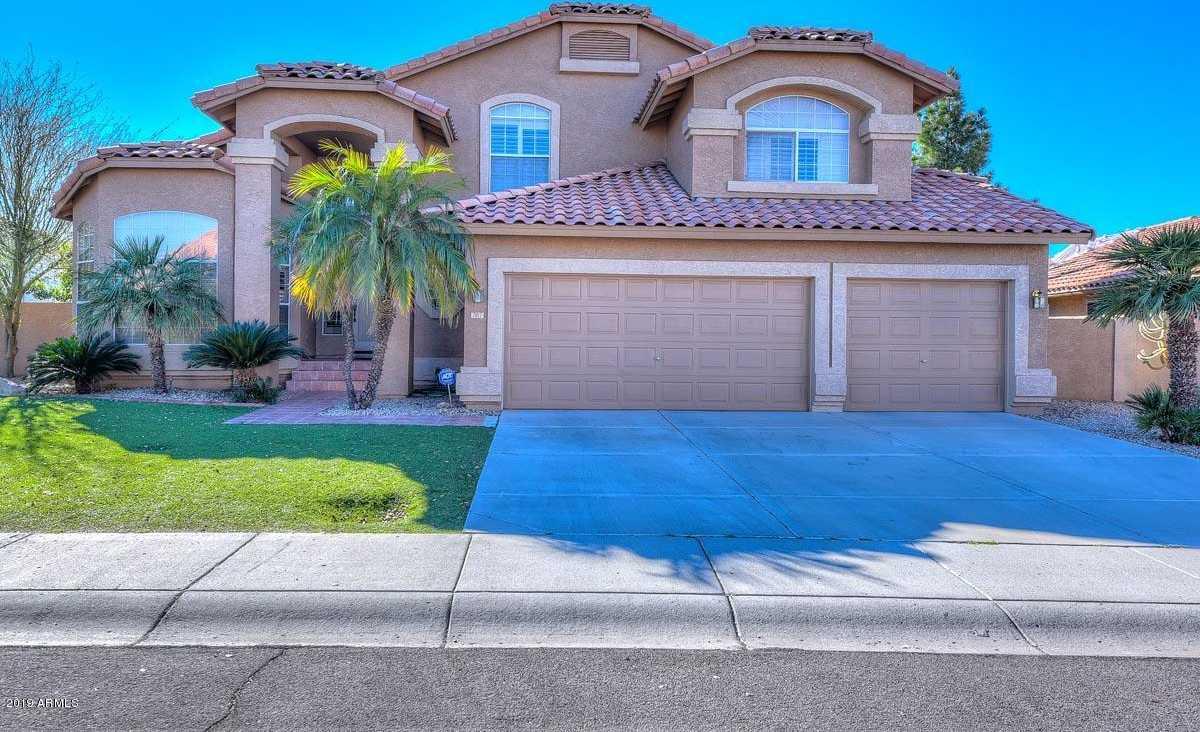 $421,500 - 5Br/3Ba - Home for Sale in Arrowhead Ranch, Glendale