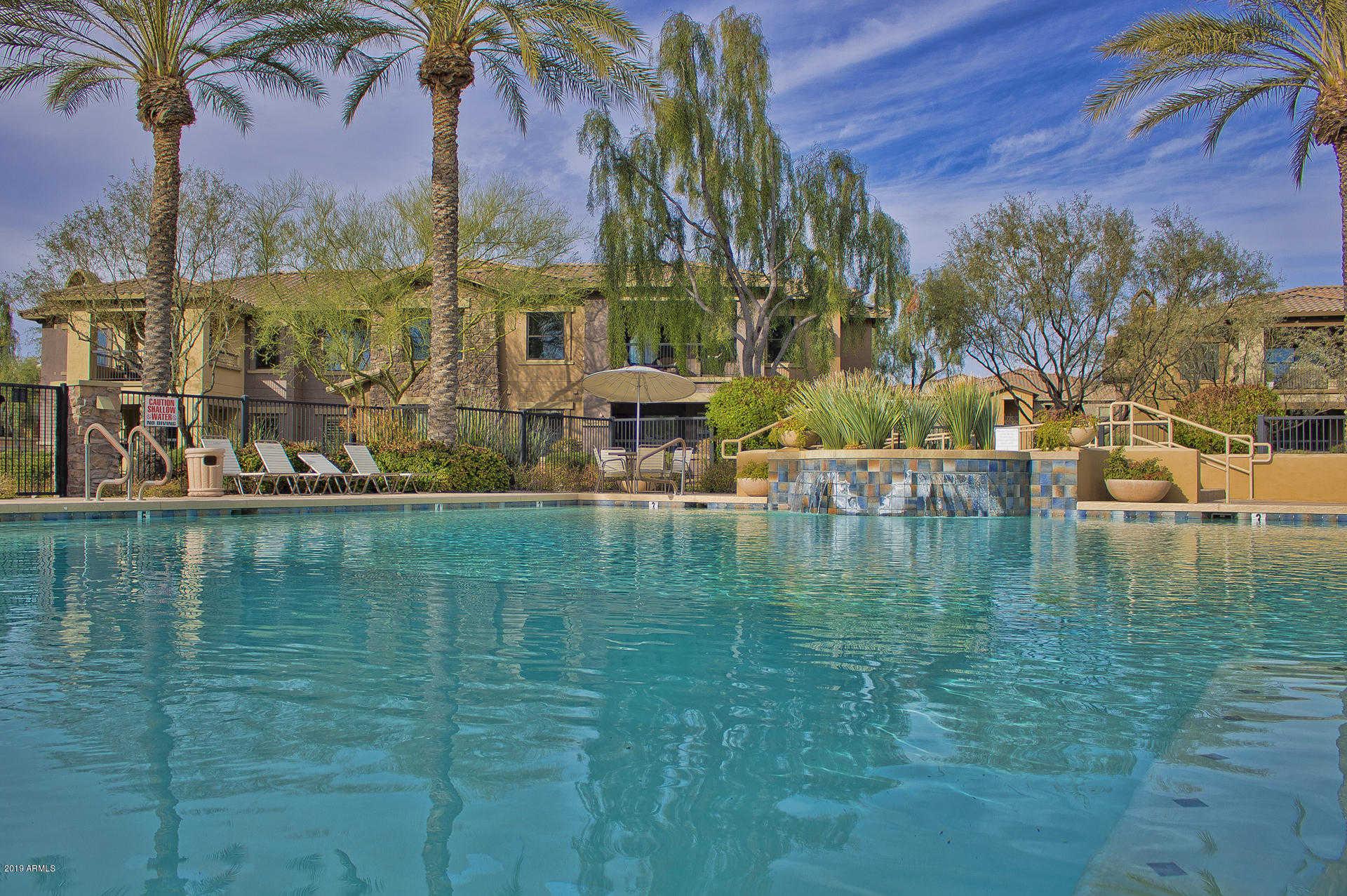 $299,000 - 2Br/2Ba -  for Sale in Bella Monte At Desert Ridge, Phoenix