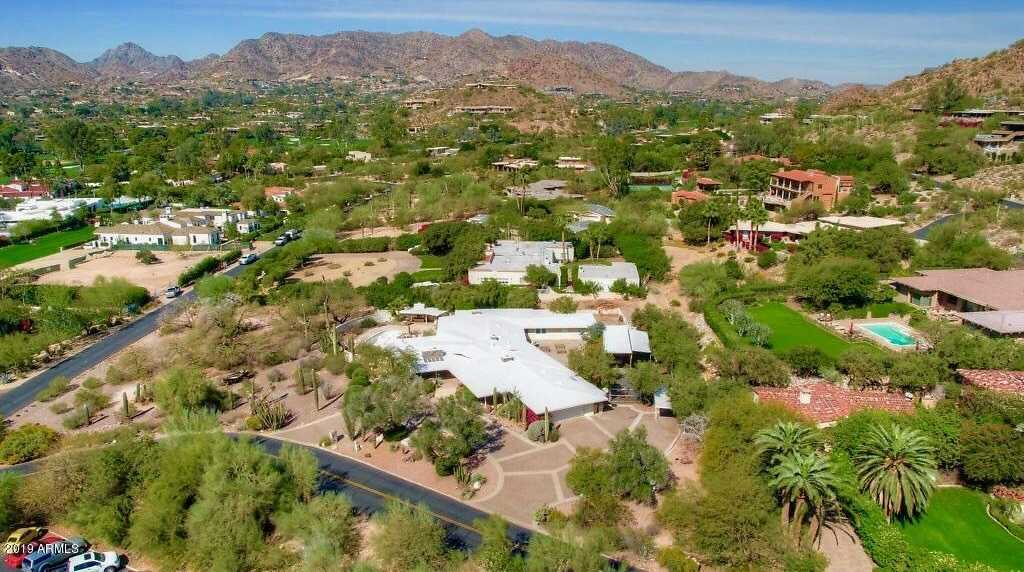 $1,799,000 - Br/Ba -  for Sale in Paradise Valley Estates, Paradise Valley