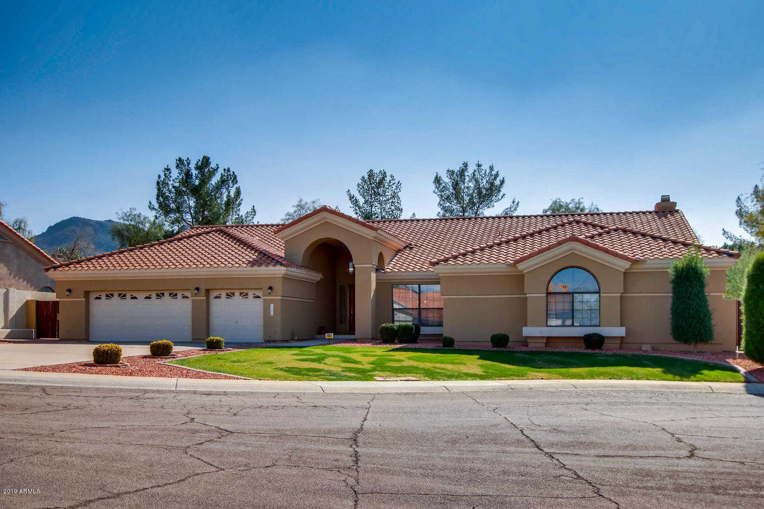$500,000 - 4Br/4Ba - Home for Sale in Moon Valley Canyon, Phoenix