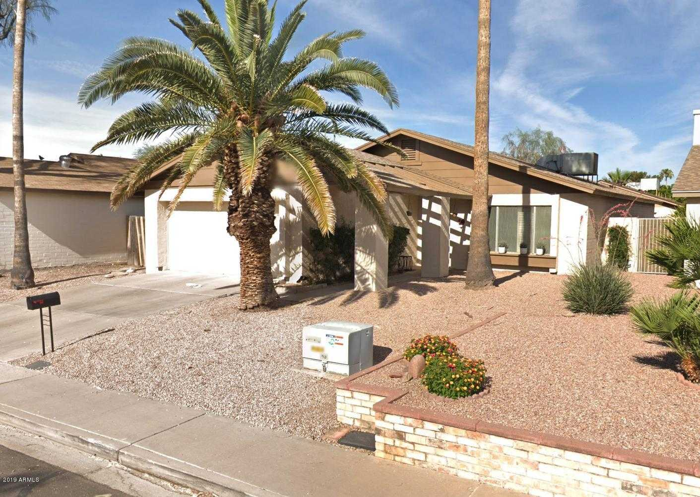 $286,900 - 2Br/2Ba - Home for Sale in Trails At Scottsdale 2 Lot 173-289 & Tr I,j, & O-q, Scottsdale