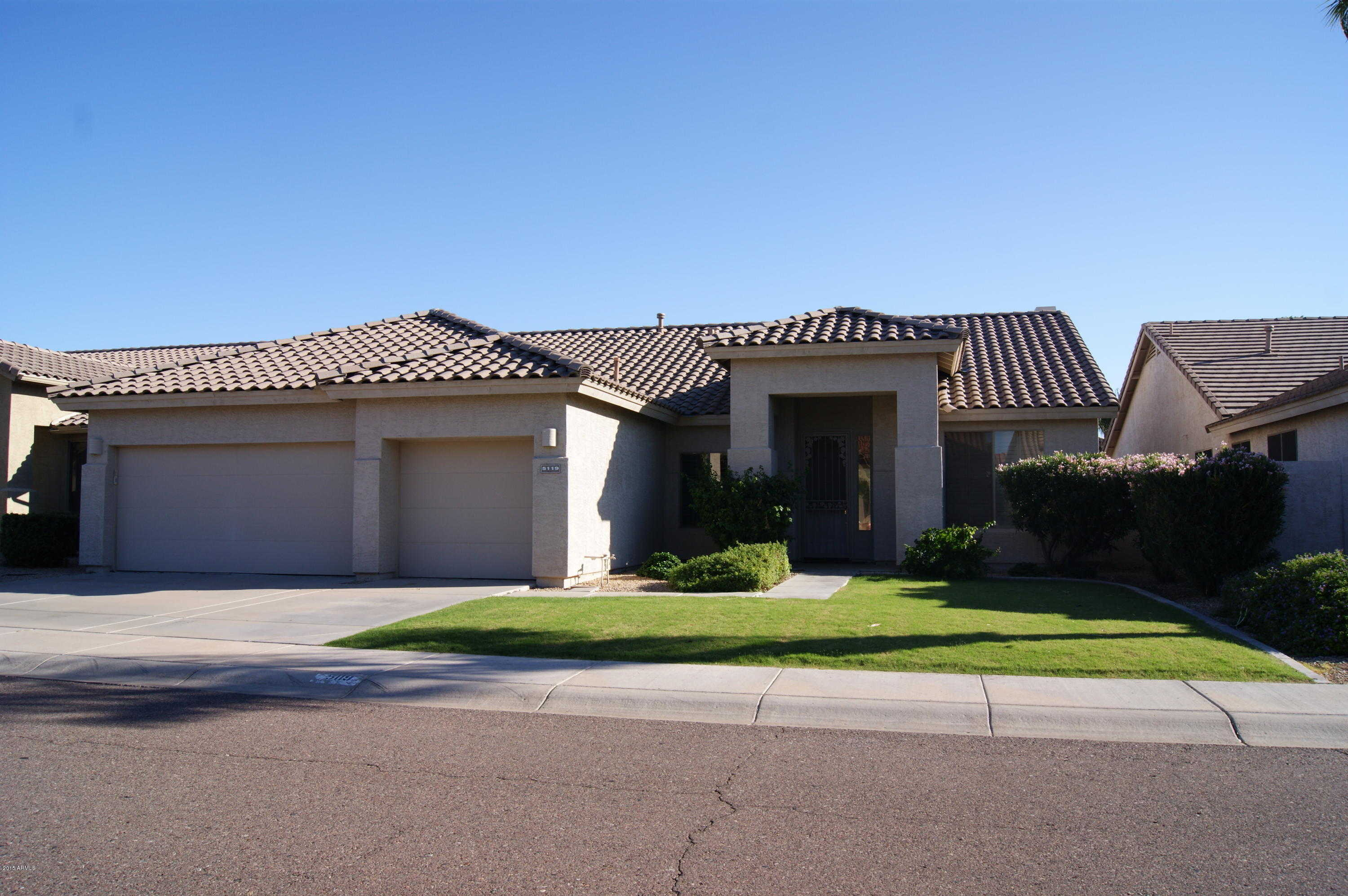 $493,500 - 4Br/2Ba - Home for Sale in Palos Verdes Ranch, Scottsdale