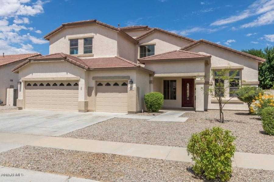 $439,999 - 5Br/4Ba - Home for Sale in Rovey Farm Estates North, Glendale