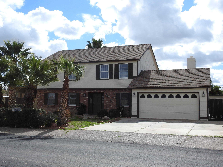 $350,000 - 5Br/4Ba - Home for Sale in Sunburst Farms 6, Glendale