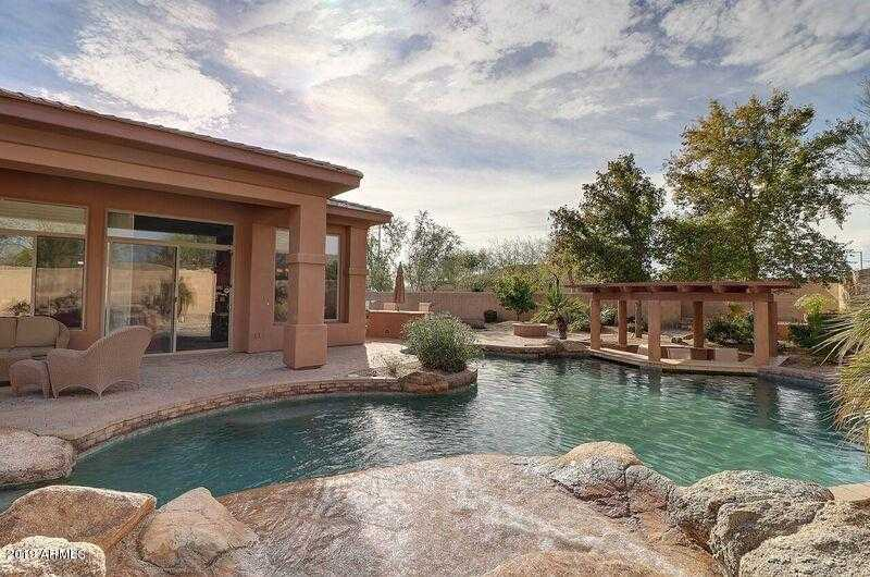 $765,000 - 3Br/4Ba - Home for Sale in Aviano, Phoenix