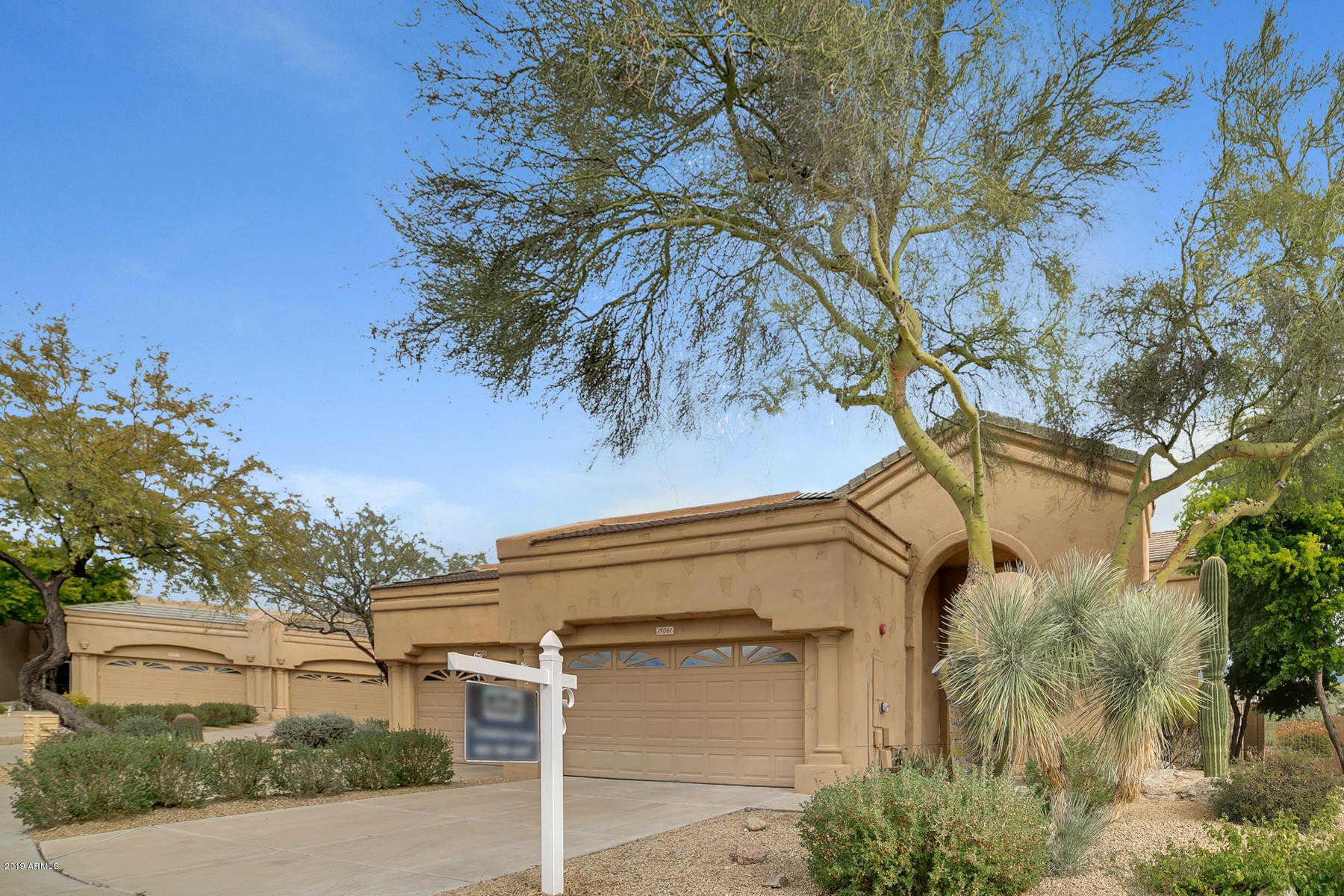 $380,000 - 2Br/2Ba -  for Sale in Ironwood Village Parcel 3 Lot 1-40 Tr A-d, Scottsdale