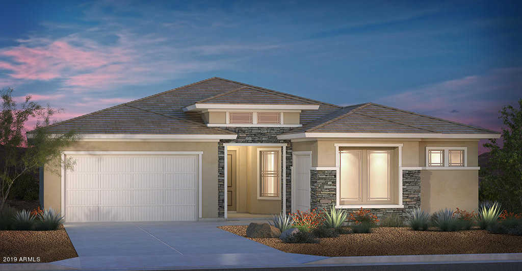 $380,161 - 3Br/3Ba - Home for Sale in Garden Grove Expedition Collection, Glendale