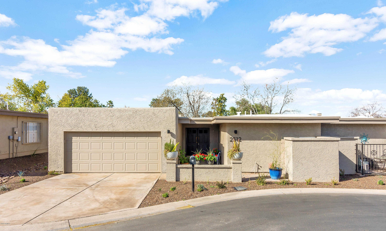$399,000 - 3Br/2Ba -  for Sale in Heritage East 3, Scottsdale