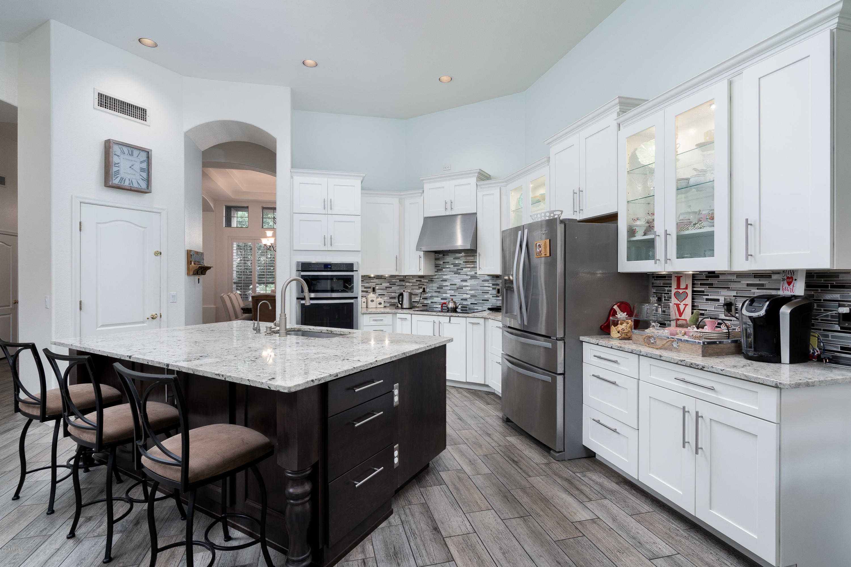 $781,600 - 5Br/3Ba - Home for Sale in Maravilla Private Streets, Scottsdale