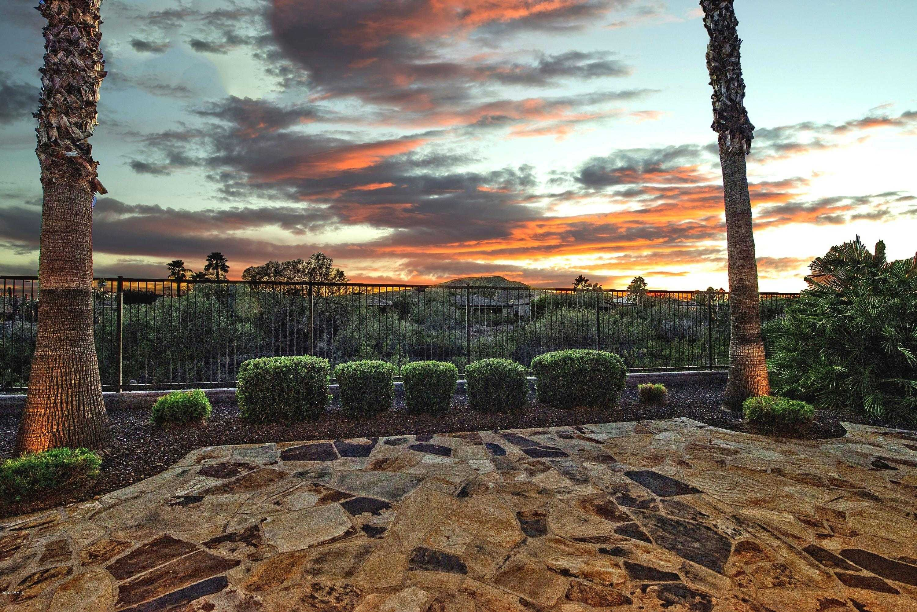 $489,000 - 2Br/2Ba - Home for Sale in Trilogy At Vistancia, Peoria