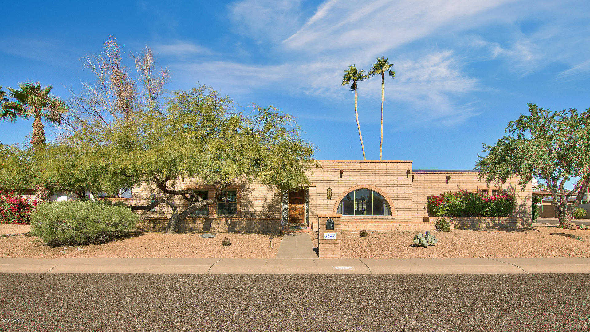 $575,000 - 4Br/2Ba - Home for Sale in Raskin Est 2 Lts 1-360, 367-402, 415-450, 463-480, Scottsdale