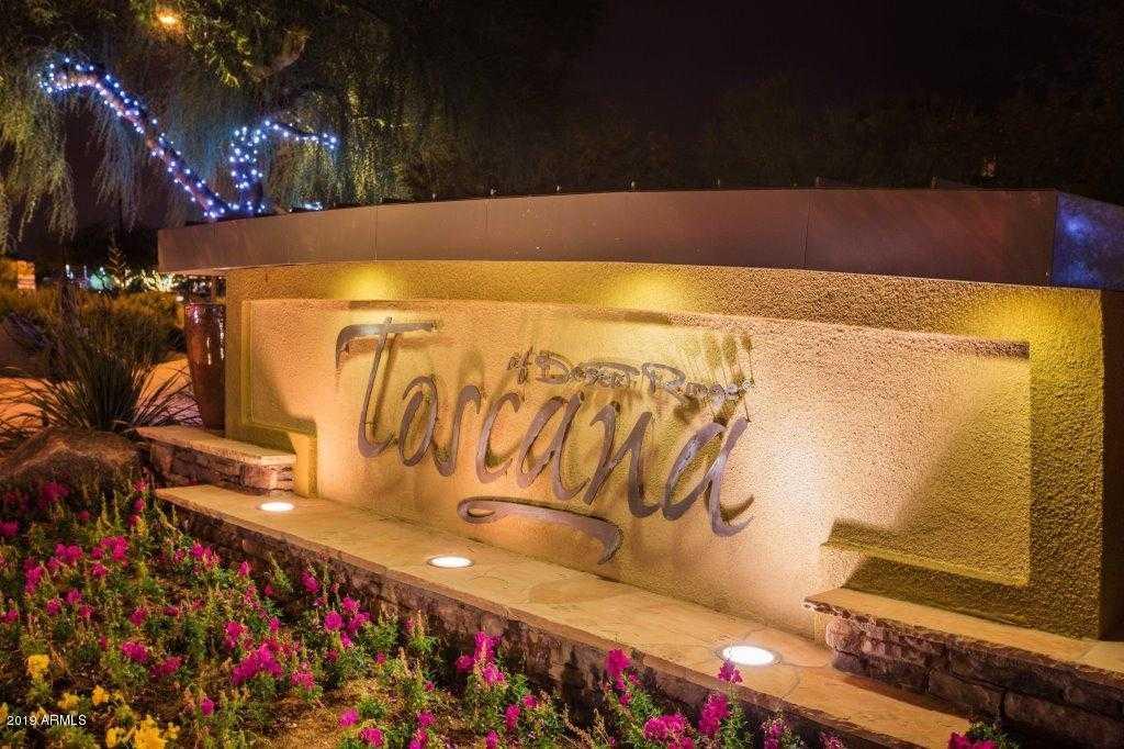 $340,000 - 2Br/2Ba -  for Sale in Toscana Vacation Suites Condominium, Phoenix