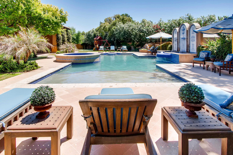 $3,499,000 - 5Br/7Ba - Home for Sale in Casas Norte, Paradise Valley