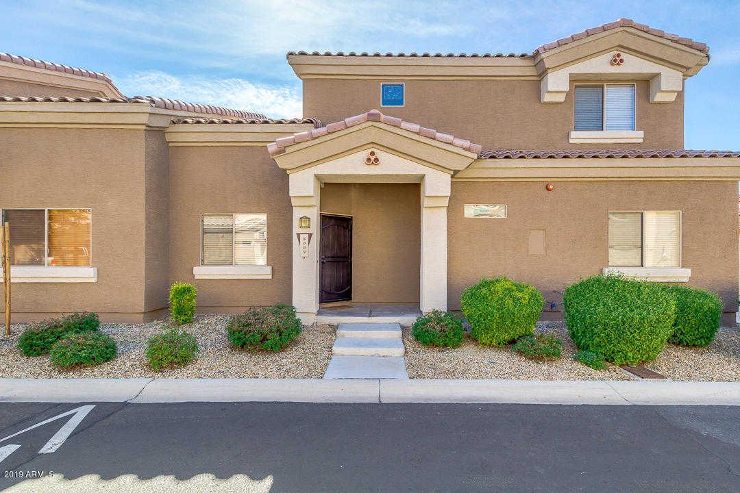 $224,900 - 3Br/2Ba -  for Sale in Peoria Estates, Peoria